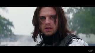 getlinkyoutube.com-Captain America: Stucky CRACK #2