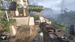 getlinkyoutube.com-Black Ops 3 Multiplayer GAMEPLAY (killing spree)2 deathmatch