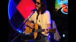 Chris Cornell - Imagine (Howard Stern 2011.11.16) audio only