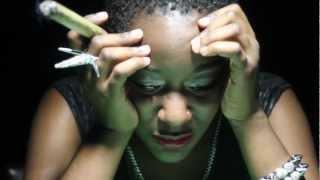 getlinkyoutube.com-J-BEATZ - Ou Met Kondane'm - (Official Video) 2012