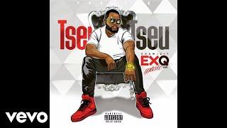 ExQ - Bvuma (Official Audio) ft. Tanga wekwa Sando