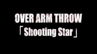 getlinkyoutube.com-OVER ARM THROW - Shooting Star