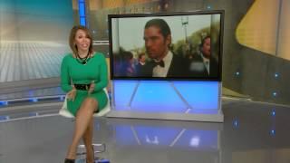getlinkyoutube.com-Maria Elena Salinas entrevista a Eduardo Verastegui
