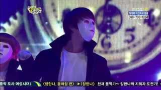 getlinkyoutube.com-[HD] 100229 Star Dance Battle - Super Junior
