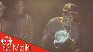 getlinkyoutube.com-King Kaka - Gorilla (Official Video)