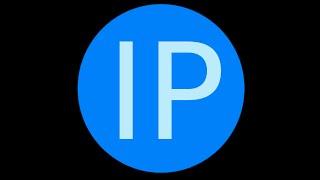 معرفة ip النانو والراوتر بدون برامج ومعرفة قوة الاشاره