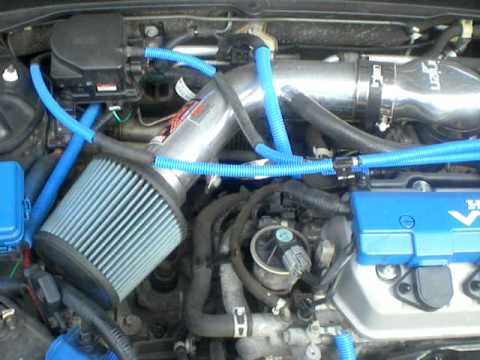 D Need Torque Specs Timing Belt Service Odyssey Odyssey Serp Belt Tensioner Torque as well Main Engine Parts further Full likewise Full as well Full. on 2003 honda civic spark plug replacement