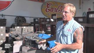 getlinkyoutube.com-Rick's Restorations, Las Vegas