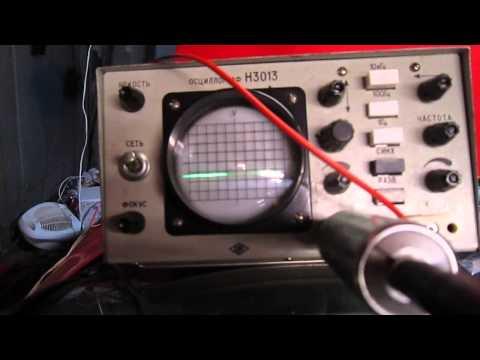 Запуск двигателя dodge avenger 98 (Часть 1) ремонт PCM
