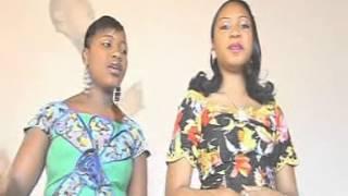 Solomon Mkubwa - Sijaona Rafiki Kama Yesu 6