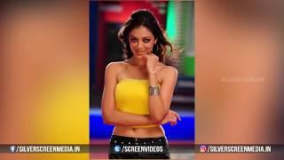 Parvathi Melton In Two Piece Bikini   Silver Screen
