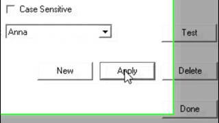 getlinkyoutube.com-Tutorial Text Aloud como usar las expresiones y emociones de carlos (Loquendo) HD