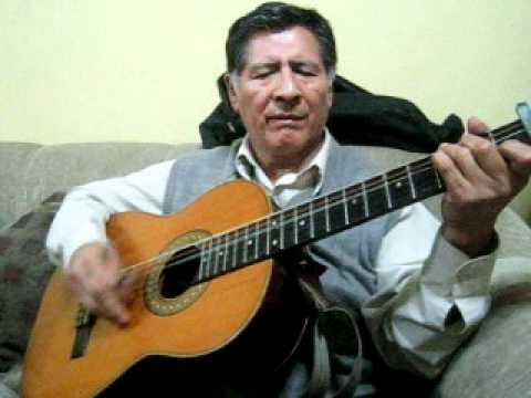 CHINITO DEL ANDE ONLINE, Escuchar musica de Chinito Del