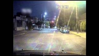 getlinkyoutube.com-07/17/15 Officer Involved Shooting