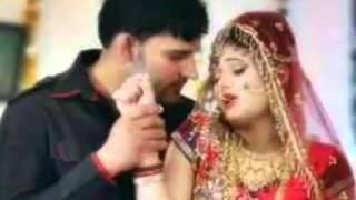 Haryanvi Suhagrat   Sovan De Piya   New Haryanvi Hot song    Haryanvi Songs