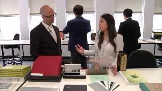 getlinkyoutube.com-Graphic Design Senior Portfolio Review | School of Graphic Design | Academy of Art University