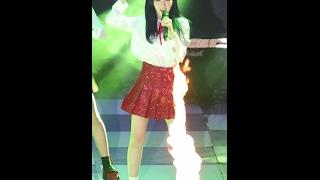 getlinkyoutube.com-170221 레드벨벳 (Red Velvet) 러시안 룰렛 웬디 직캠 @남서울대 신입생 OT Fancam by -wA-