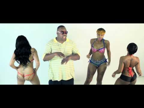 Criminal Manne &quot;She Bad&quot; Official Music Film Directed by Joe Yung Spike