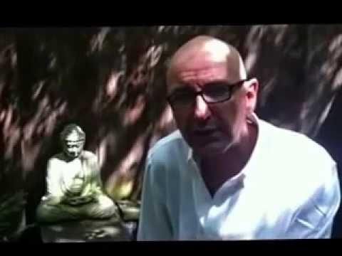 Intervista Antonio Restori