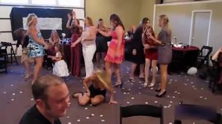 getlinkyoutube.com-Videos para rir 2016 - Mulheres Bêbadas em HD