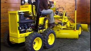 getlinkyoutube.com-Mini Grader