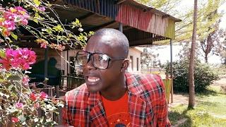 getlinkyoutube.com-HOW TO AVOID VALENTINE.Teacher Mpamire.(African Comedy)