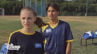 getlinkyoutube.com-Alex & Co - Calcio e fantascienza - Dall'episodio 18