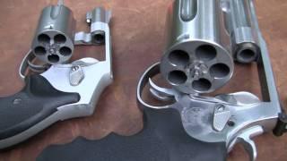 getlinkyoutube.com-500 S&W Magnum