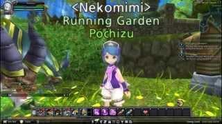 getlinkyoutube.com-10 tips & trick royal master - Pochizu