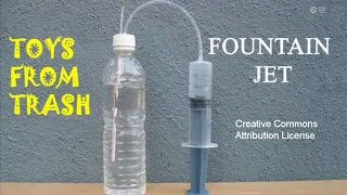 getlinkyoutube.com-FOUNTAIN JET - ENGLISH - 23MB.wmv