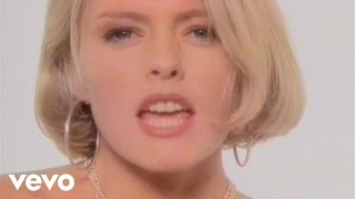 Eighth Wonder - I'm Not Scared (Video)