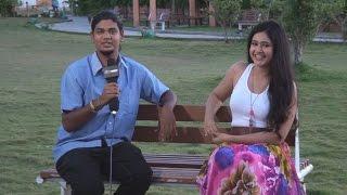 Poonam Bajwa -