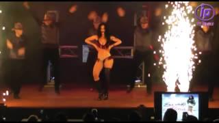 getlinkyoutube.com-Diosa Canales - En cuerpo Y Alma (EXCLUSIVA)