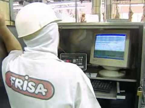 16 Programa Agronegócios - Abate Tecnico em Bovinos - 23/05/2010 - 2 Bloco.flv