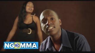 Ala C - Barua (Official Video)