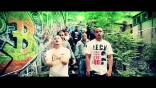 Bes - Boum Boum Boum (ft. Leck)