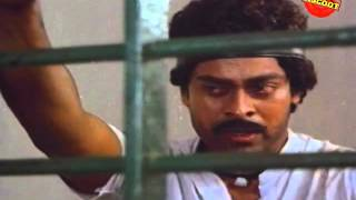 getlinkyoutube.com-Raktha Sindhuram Telugu Full Length Movie | Action Drama | Chiranjeevi, Radha | Upload 2016