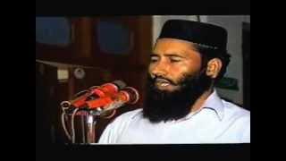 getlinkyoutube.com-dukhan da ilaj - Muhammad Khalid Mujahid