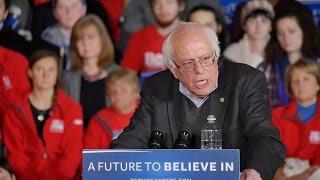 getlinkyoutube.com-Go Inside Bernie Sanders' Iowa Ground Operation