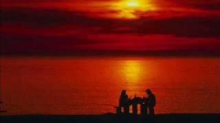 dünyanın en romantik şarkısı aşk a dair