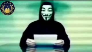 getlinkyoutube.com-FUKUSHIMA - What the Media & Governments are not telling YOU - Anonymous