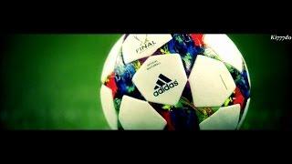 getlinkyoutube.com-UEFA Champions League 2014/15 semi-final promo [UEFA Presents]