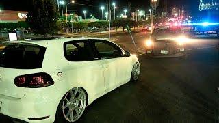 Vlog 753 |ARRANCONES CLANDESTINOS 2