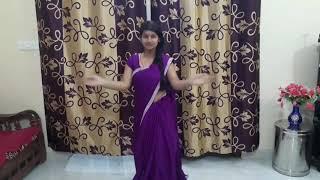 Gawna toh bahil bani by shivani thakur