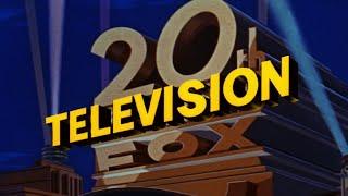 20th Century Fox Television (1966) #2