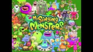 getlinkyoutube.com-my singing monsters plant island song