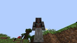 getlinkyoutube.com-Minecraft superheroes unlimited 1.7.10 (avengers age of ultron) mod showcase