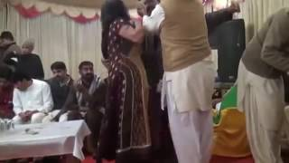 vip mujra my friend usman jutt shadi in jarhan wala
