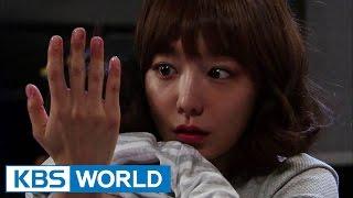 getlinkyoutube.com-Love & Secret | 달콤한 비밀 | 甜蜜的秘密 - Ep.93 (2015.04.03) [Eng Sub / 中文字幕]