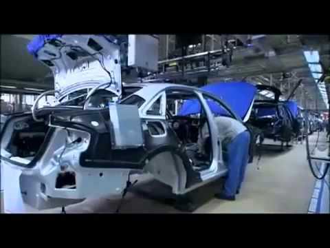 Где рулевые наконечники в BYD F6
